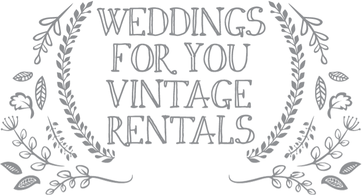 The Vintage Rental Company
